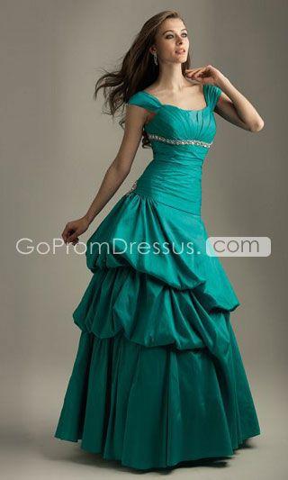 Evening Dresses,Evening Dresses