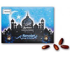 Ramadan-Kalender 30 Türchen bei www.suesswarenversand.de/ unter http://www.suesswarenversand.de/adventskalender/ramadan-kalender+30+tuerchen.php?gid=28sur6n4ui53o6q5kkkmj12rf0&vars=YToxOntzOjM6ImNmcyI7Tjt9