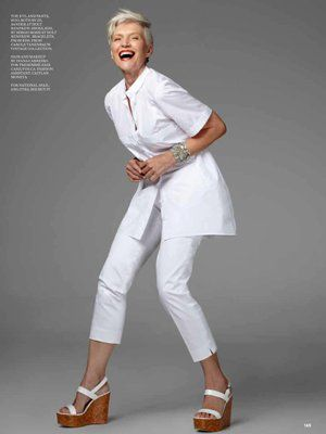 30 Best Images About Maye Musk On Pinterest Models The