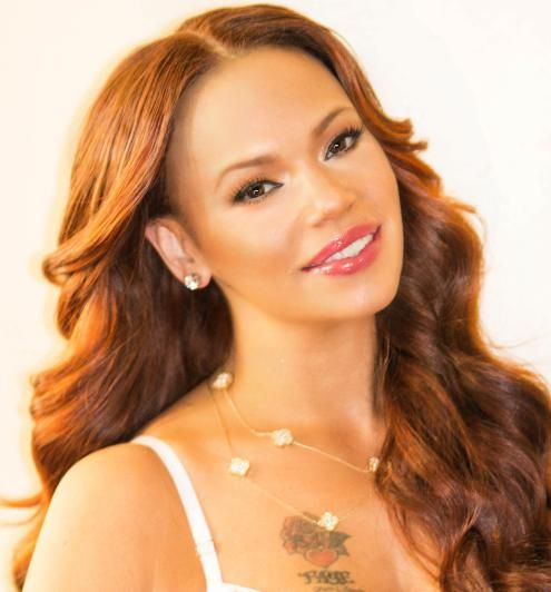 15 best Faith Evans ❤ images on Pinterest | Faith evans, Hipp ...