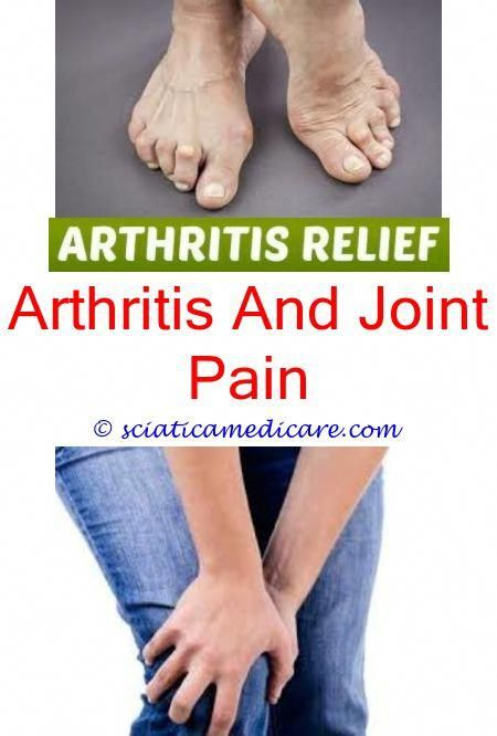 Arthritis Knots On Knuckles Best Medication For Arthritis Knee Pain Seropositive Arthritis Examples Arthritis  Osteoarthritishands