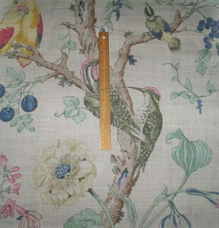 51 best Upholstery and curtain Fabric images on Pinterest ...