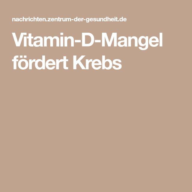 Die besten 25+ Vitamin k mangel Ideen auf Pinterest Vitamin c