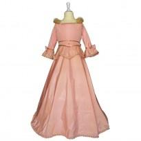 deguisement princesse fille robe fille robe princesse