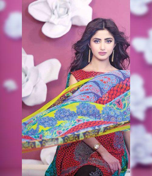 Rehaab Eid Collection 2015 RJ-0026