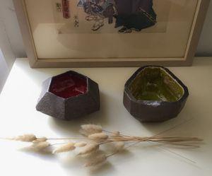Geometric Pots • jesperandersen • Tictail