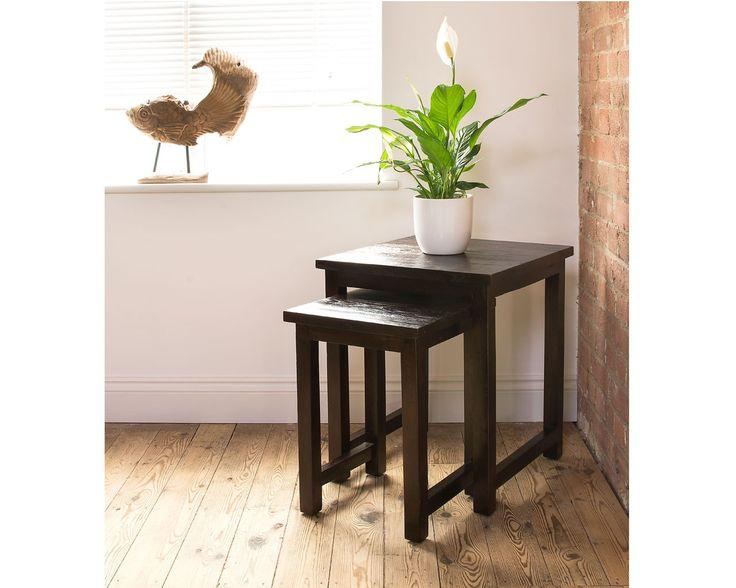 teak furniture on pinterest dark wood coffee table teak and teak