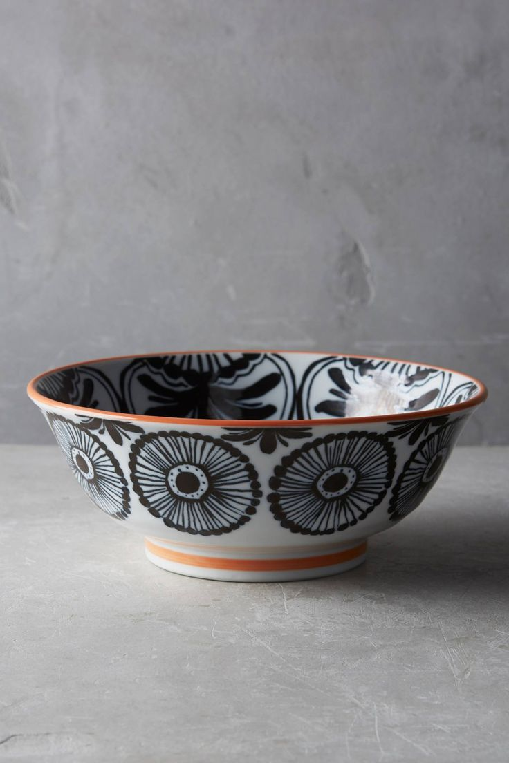 Shop the Inside Out Serving Bowl and more Anthropologie at Anthropologie today. Read customer reviews, discover product details and more.