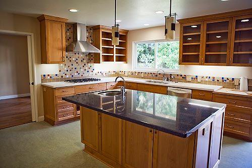 20 besten For the Home Bilder auf Pinterest - ideen für küchenspiegel