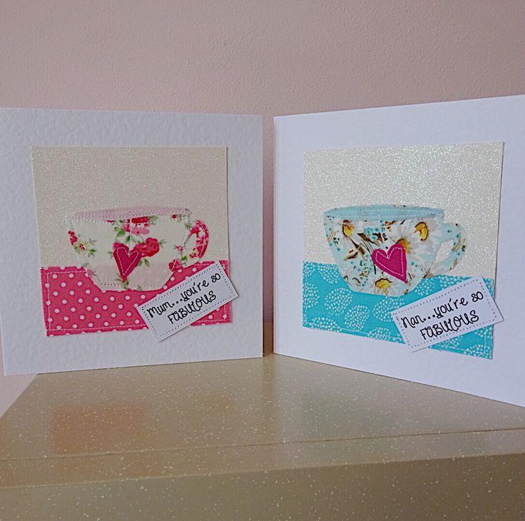 Best 25 Mum birthday card ideas – Birthdays Card Shop Uk