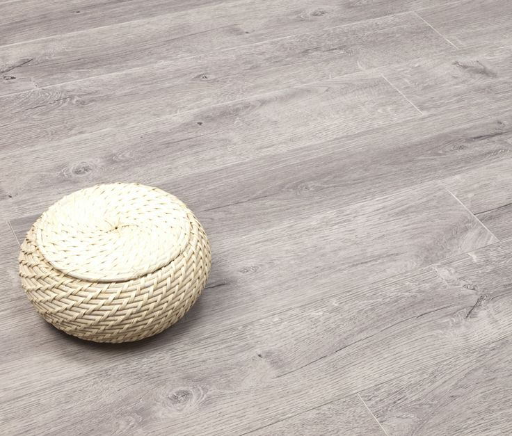 Why our Aberdeen Oak Laminate Wood Flooring is not just a Pretty Floor;-)