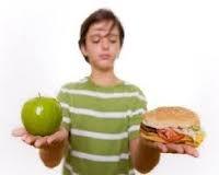 Τί τρώνε οι διαιτολόγοι;;;