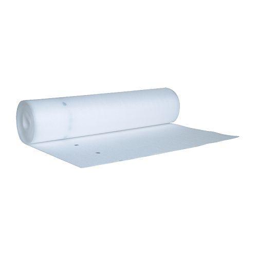 NIVÅ Ondervloer - IKEA (Wellicht bruikbaar als beschermingsmateriaal bij inpakken van breekbaar spul??)