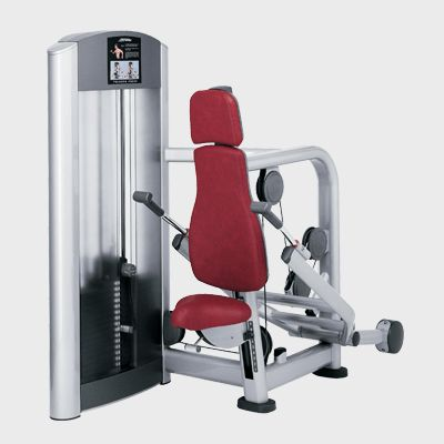 commercial fitness equipment is a fitness and gym equipment supplier all around dedicated