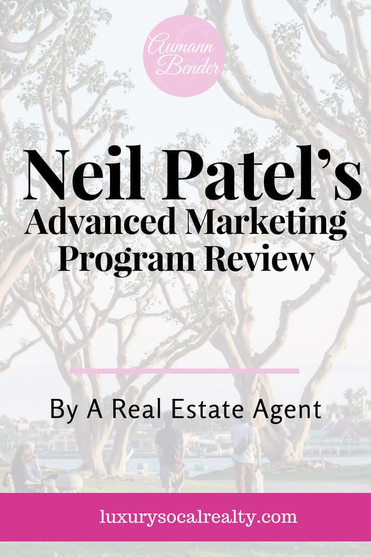 Best 25 ssl security ideas on pinterest fitness band 3 general read our review of the neil patel advanced marketing program find out why learning the basics about the overall health of your website is in your best 1betcityfo Image collections