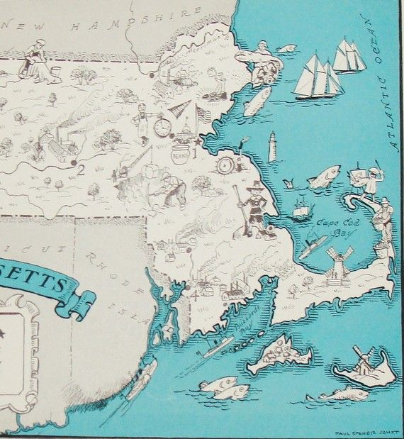 121 Best Images About ツ Old MAPS [Explore With Me] On