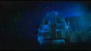 the Amityville Horror trailer 2