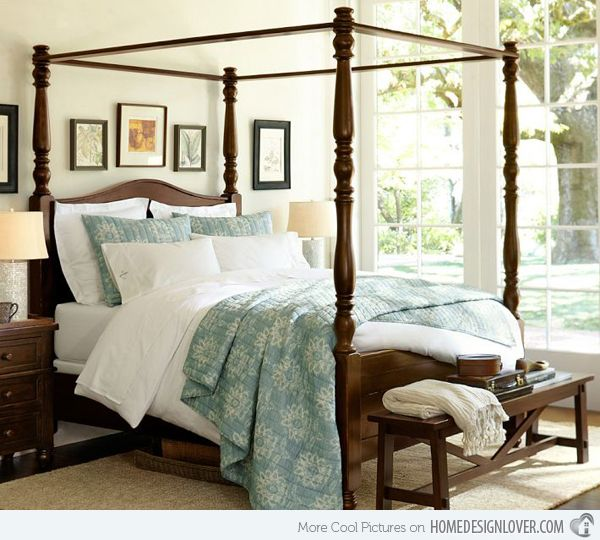 4 Poster Canopy Bed 12 best ideas for my 4 poster bed images on pinterest | four