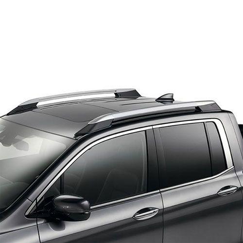 Honda Roof Rails (Ridgeline) 08L02 T6Z XXX