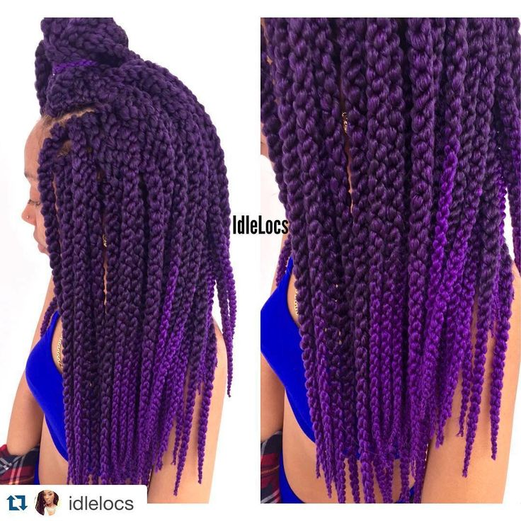 Crochet Hair Orlando : the @isis_hair_inc Afri-Naptural 3D CUBIC TWIST crochet braiding hair ...