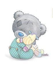 tiny tatty teddy :: ursinho_2