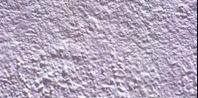 How to Do Orange Peel Texture Roller Method | eHow