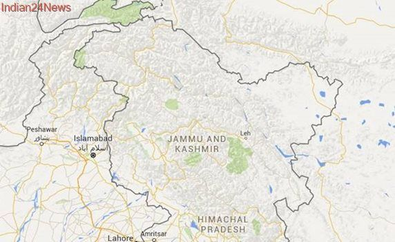Displaced Kashmiri Pandits urges RSS to bat for abrogation of Article 370
