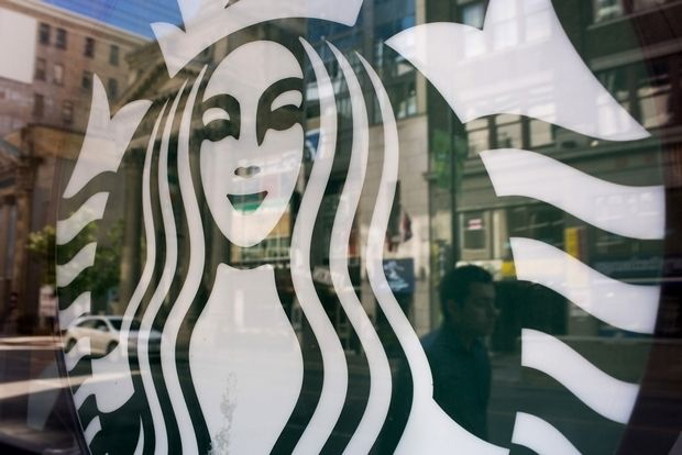 This should make it easier to stay awake after lunch!  Starbucks introducing Mercato, new lunch menu in Chicago http://www.chicagobusiness.com/article/20170322/BLOGS09/170329944/starbucks-introducing-new-lunch-menu-in-chicago  Please SHARE with your friends and family.  #UREChicago #Starbucks #Mercato #Lunch #Coffee #ChicagoRealEstate #ChicagoRealtor #ChicagoHomes #GlenEllyn #GlendaleHeights #Wheaton #CarolStream #Bloomingdale