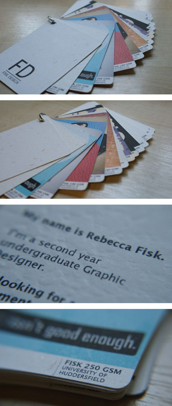 creative resume designs 2014 The 30 best Arts Resumes images