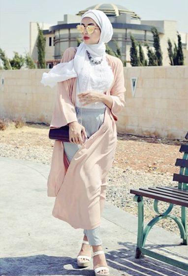 Pinned via #MrsRawabdeh | Linamowafi