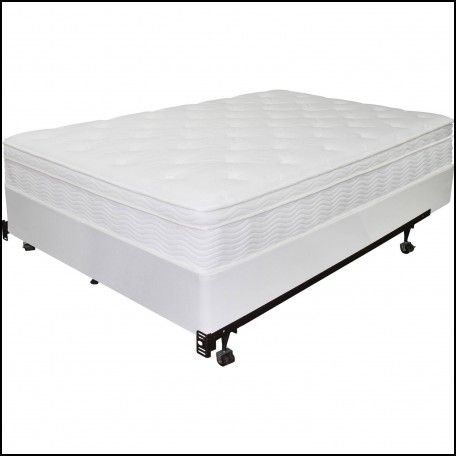 Single Mattress and Box Spring Prices