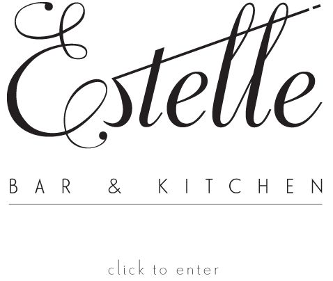 Estelle Bar & Kitchen, Northcote. 243 High Street, Northcote. PH (03) 9489 4609