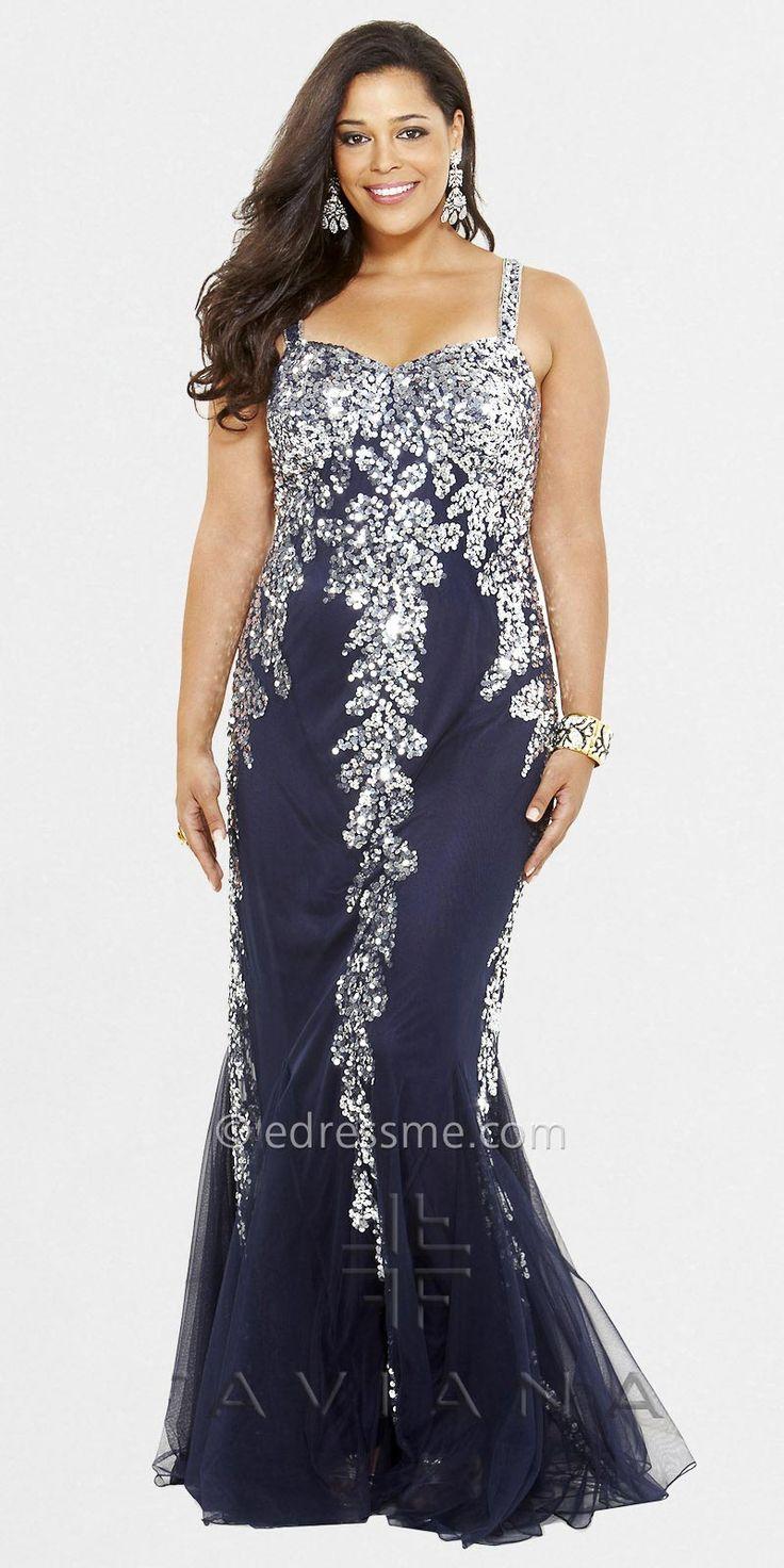 Silver wedding dresses plus size   best Attitude is everything Go DIVAS images on Pinterest