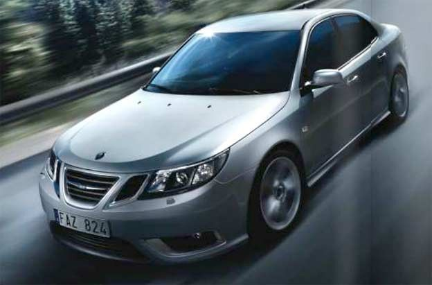 Saab Driving Safety http://www.saabplanet.com/saab-driving-safety/