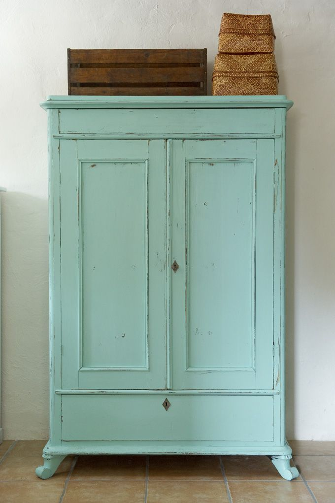 399 Best Images About Paint Colors Mint On Pinterest