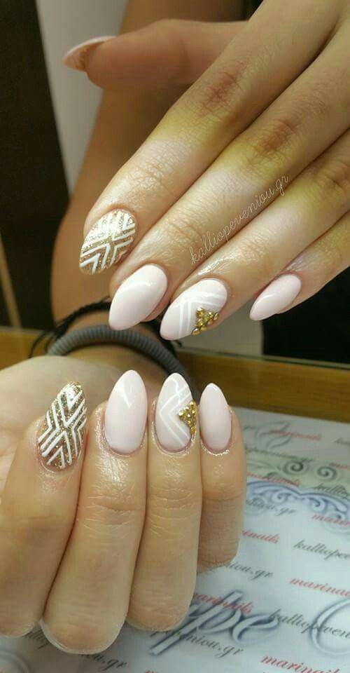 #nailart #naillover #acrylicnails #swarovskicrystals #handmadenailart #instanails #kalliopeveniou #viphall #vipservices #behindthechair #modernsalon