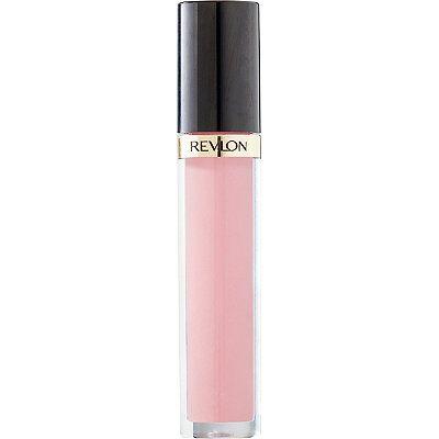 Revlon Super Lustrous Lipgloss Sky Pink