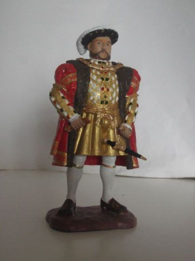 Airfix Forum - 1/12 Scale Historical Figures | Model Kits ...