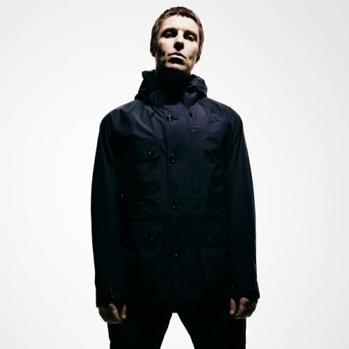 "Liam Gallagher: 'I needed time out. I had to get away from music' https://tmbw.news/liam-gallagher-i-needed-time-out-i-had-to-get-away-from-music  Tonight on Beats 1 Liam Gallagher joined Zane Lowe and discussed lots including the banter with Noel, being compared to Skepta, on the people of Manchester, Ed Sheeran's talents, on ""As You Were"", that 'Live Forever' is his favourite Oasis song and lots more!""Its good to be here talking about music""What do you do when your not out there doing what…"