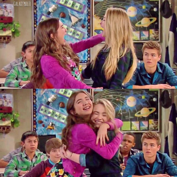 girl meets world riley script Girl meets world (2014) s01e01 - girl meets world episode script ss is dedicated to the simpsons and host to thousands of free tv show episode scripts and screencaps, cartoon framegrabs and movie scripts.