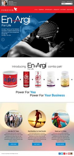 I drink this to have more energy specially when i do run in a park.Ask me how ?Call me on my number 0562022752