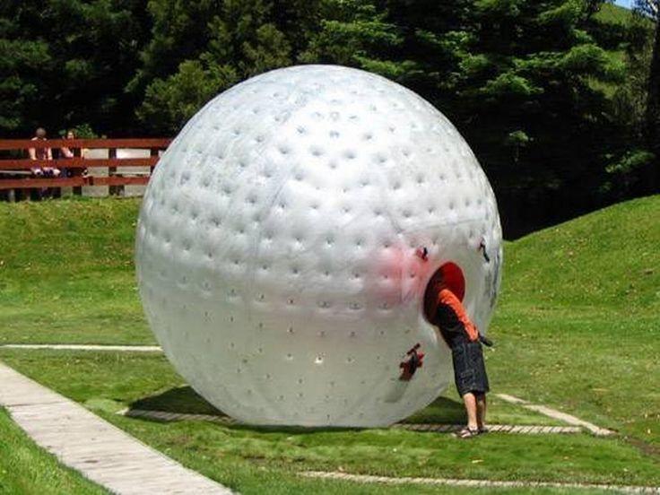 Zorbing Bolas -venta De Bola Inflable - Comprar Barato Precio De Zorbing Bolas - Fabrica Bola Inflable En México