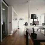 BarcelonaInterior Design, Floors Duplex, Disseni D Interiors, Cot Interiors, Archie Interiors, Duplex Apartments, Design Barcelona, Interiors Design, Design Studios