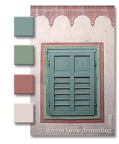 1000 ideas about outdoor window trim on pinterest window trims exterior window trims and - Waterproof exterior wall paint image ...