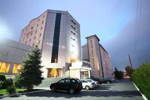 Grand Cali Hotel (****)  LEONARDO CATENO PORTOSO has just reviewed the hotel Grand Cali Hotel in Bozüyük - Turkey #Hotel #Bozüyük  http://www.cooneelee.com/en/hotel/Turkey/Boz%c3%bcy%c3%bck/Grand-Cali-Hotel/1643636