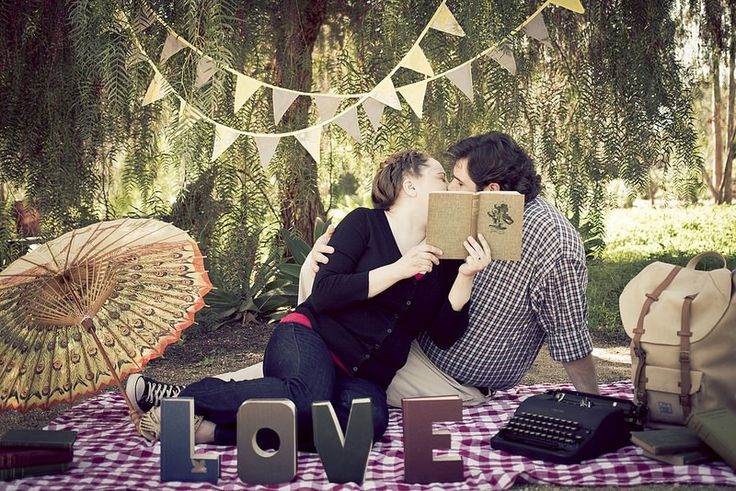 The giant list of non-barfworthy love poems for weddings
