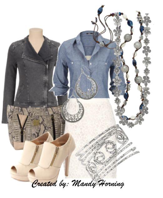 Premier Designs jewelry http://tracyssparkle.mypremierdesigns.com/ Access code: 1Love