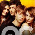 Soap operas have been a staple of the television world since they first gained traction in the 1950s. However, it wasn't until the 80s that the primetime soap was born. While a daytime soap airs every weekday and are usually targeted to an audience of bored housewives and college students, primetim...