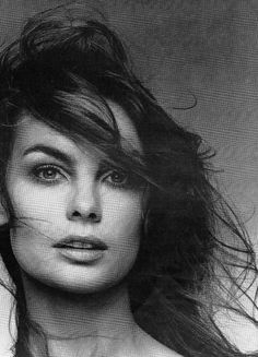 adele hair styles 1766 best 1960s images on jean shrimpton 1389
