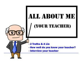 17 beste ideer om teach yourself spanish p pinterest spansk og spanish all about me let me introduce myselfthis is a great way to solutioingenieria Image collections